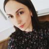 Изображение пользователя Ирина Владимировна Демидова