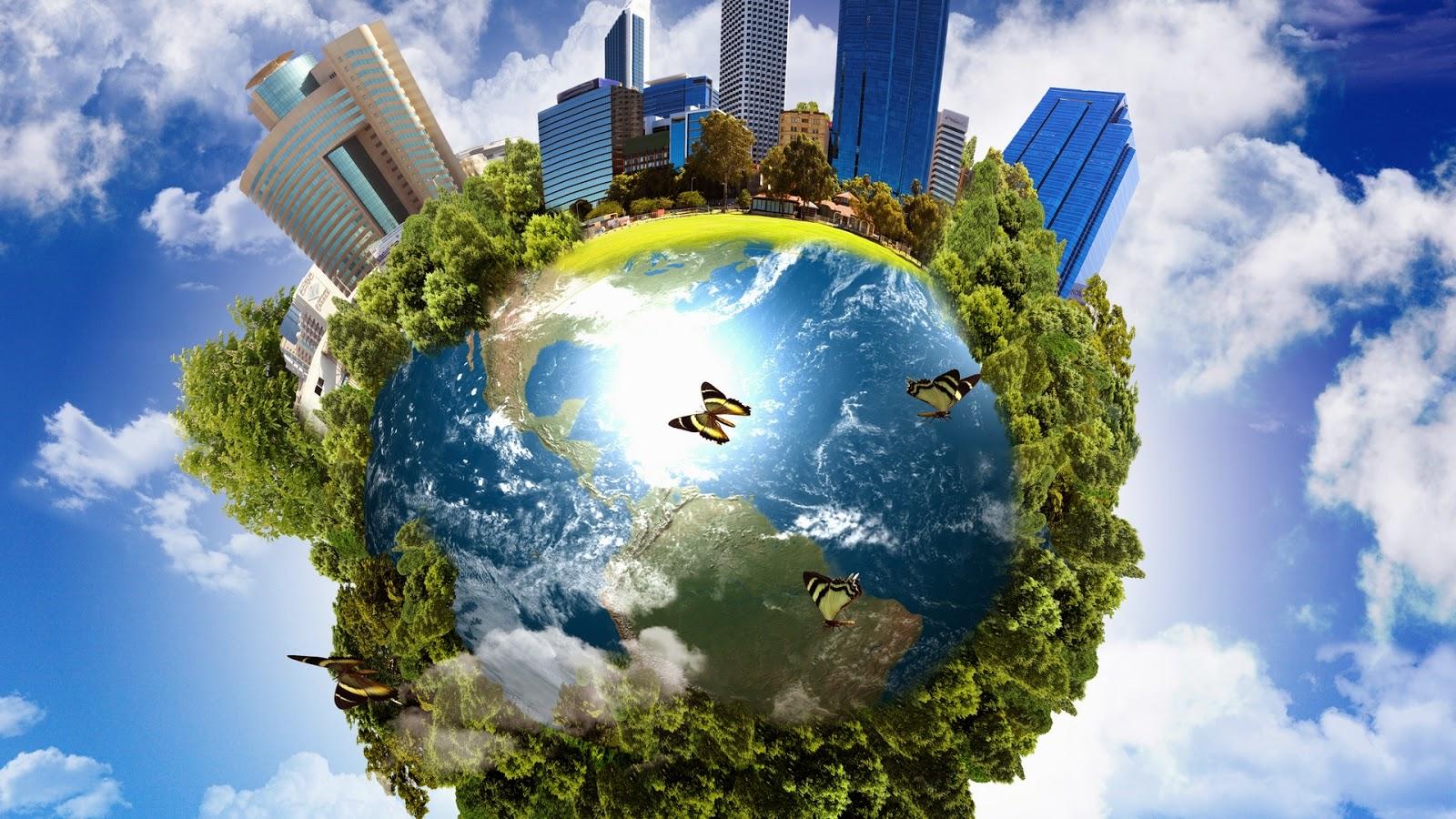 кадрах картинки экология и охрана окружающей среды оригинальные помещение